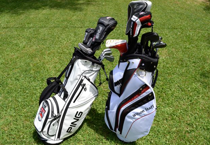 you can find more golf gift ideas for men at wwwthe link is externalgolfspynetbest golf bag