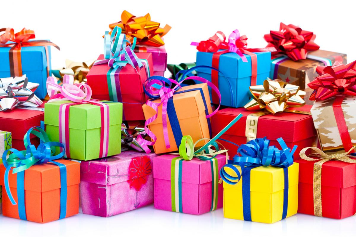 top stores for birthday gift shopping saint lucia postal service