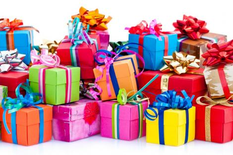 Top Stores for Birthday Gift Shopping