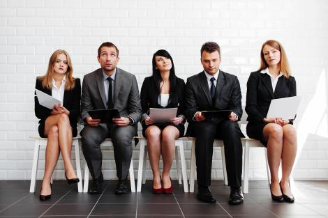 How to Dress for an Interview to Impress Potential Employers | PuntoMio