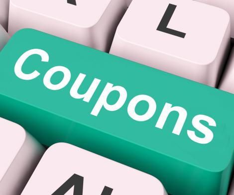 How to Find Coupons to Use When Shopping Online