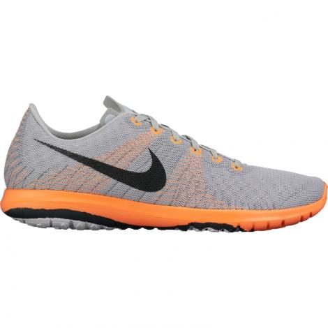 Nike Men's Flex Fury Running Shoes