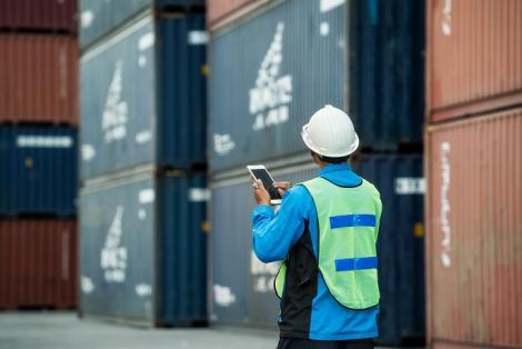 PuntoMio Handles Customs Clearance Hold Ups