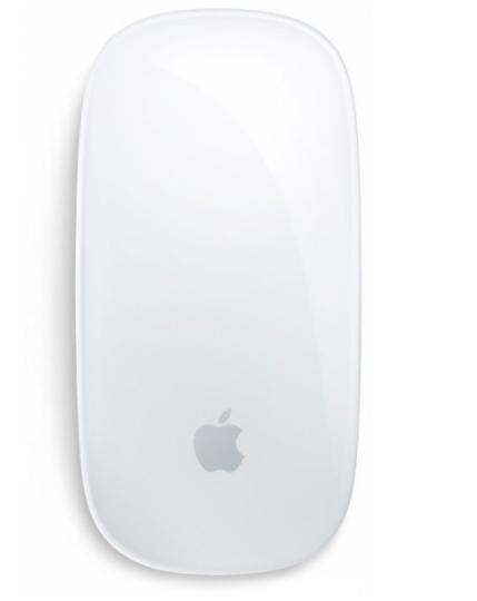 Apple Magic Bluetooth Mouse. 51% off